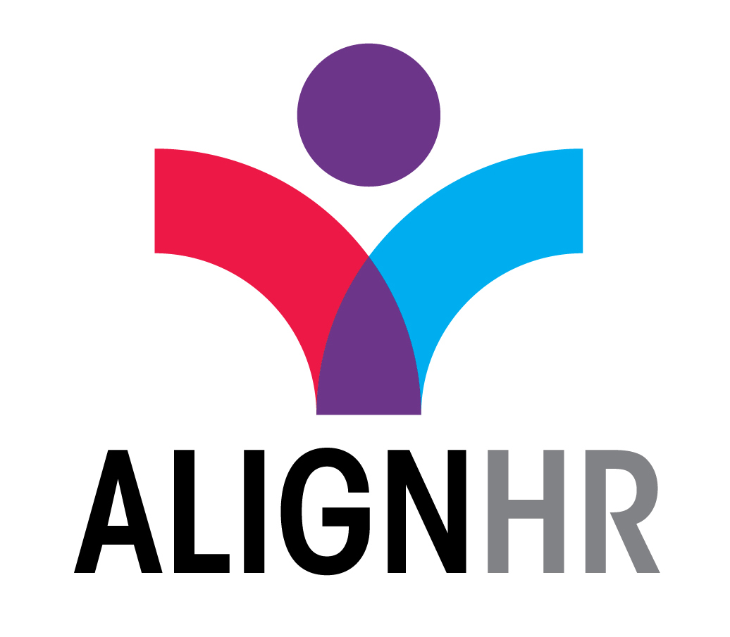 Align HR, LLC